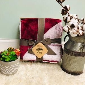 Berkshire Blanket & Home Co